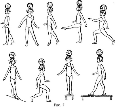 exercises to beautiful posture